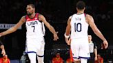 Tokyo Olympics: Team USA handles Czech Republic in must-win game to advance to Knockout Stage