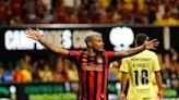 MLS Playoffs Preview: 1st round kicks off on Saturday