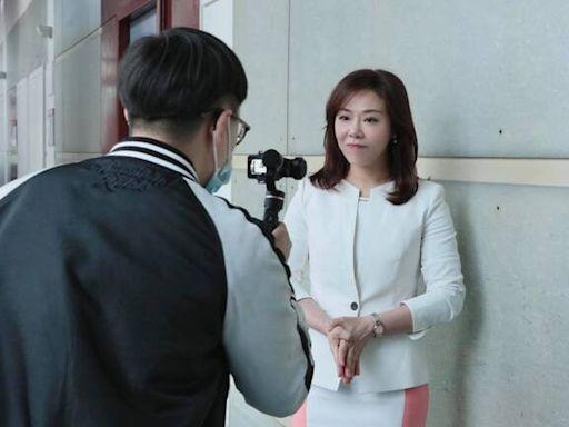 公投不提對案 李彥秀:戲耍人民的兩面手法?
