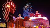 中國監管鐵拳揮到澳門宣布9大方向限制賭博 博弈產業市值一天蒸發5000億--上報