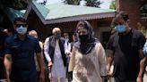 Modi to meet Kashmir leaders 1st time after altering region