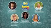 Meet the panelists: Here's who will be answering your questions during News 6′s Back to School town hall