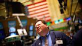 美股9月「例跌」 高盛籲提防Delta增股市波幅