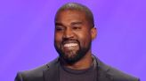 Kanye West lists famous Wyoming ranch, business properties for sale: report