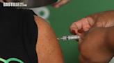 印尼研究:接種科興疫苗7日後可100%預防死亡   兩岸