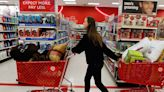 Meet the typical Target shopper, a millennial suburban mom with a household income of $80,000