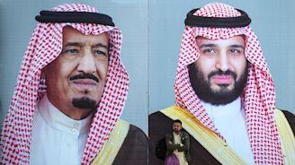 Pakistan gets ready to woo Saudi crown prince