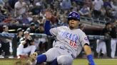 How to Watch the Chicago Cubs vs. St. Louis Cardinals (7/21/21) - MLB | Channel, Stream, Time