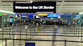 England, Scotland and Northern Ireland relax travel restrictions for vaccinated Americans