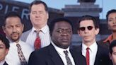 Remembering Yaphet Kotto, and the screen career Hollywood didn't accommodate