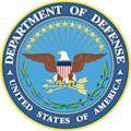 https://www.defense.gov/