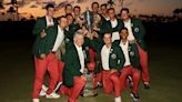 'Too good to be true': U.S. wins Walker Cup at Nathaniel Crosby's beloved Seminole