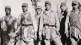 賊喊捉賊 真實的「東陵大盜」是八路軍共產黨(圖) - 姜鳳林 - 民國往事
