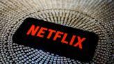 Netflix 獲 Sony 電影獨家串流上映權,名單上還有《蜘蛛人》新作!
