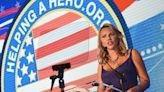 Former '60 Minutes' Star Lara Logan Slaps New York Magazine With $25 Million Defamation Suit