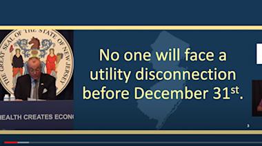 墨菲宣布 年底前任何人不會因未繳費而被斷電