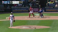 6局狂飆11次三振 Cease成功封鎖小熊打線【MLB球星精華】20210830