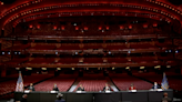 Radio City Hosts Tribeca Festival Closing Night, at Full Capacity