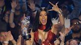 MTV VMAs 2019 Winners: See the Full List Here