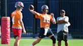 Tom Brady says he knew he needed knee surgery prior to start of Super Bowl season