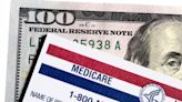 7 Things You Can Do Now to Prepare for Medicare's Annual Enrollment Period