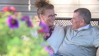Minnesota Experiences Home Care Crisis