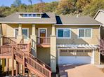 234 Woodside Dr, Sonora CA 95370