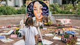 Activists, politicians, celebs react to minimal charges in Breonna Taylor case