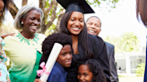 Walmart's Newest Initiatives Geared To Boost Education Opportunities For Black Americans