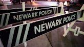 New Jersey Rapper Tripple Beanz Fatally Shot in Newark