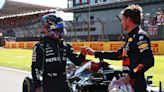 Lewis Hamilton Leads Max Verstappen on 2021 F1 Highest Paid List