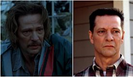 10 Best Chris Cooper Movies, According To IMDb