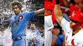 【劍微知著】Bryce Harper開無雙、紅雀10連勝大逆襲:國聯外卡亂鬥總整理 - MLB - 棒球 | 運動視界 Sports Vision