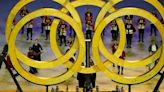 Canadian companies stick to advertising plans for Olympics despite pandemic worries