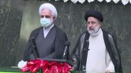 Will Iran's new president resume talks on nuclear deal?