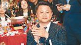 亞視聯席主席鄧俊杰涉欠款 遭入稟追討逾1500萬