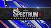 The Spectrum: Biden's first address to Congress offers big government with a big price tag