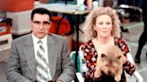Celebrate National Dog Month with the best pooch-themed movies to stream