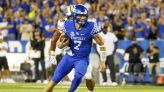 Chattanooga vs. Kentucky football: How to watch ESPN Plus exclusive live stream, score updates, odds