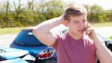 The Worst Traffic Violation for Your Car Insurance in Every State