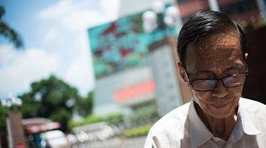 信報財富管理-- 【移民】移民也需要計劃退休