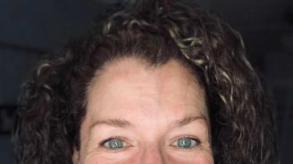 Kelly Catholic teacher named outstanding educator of the year