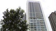 NBA灰熊付現5.7億買台豪宅 專家:應為自住