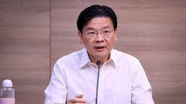 新加坡擬疫苗接種者指引 可參與大型活動及出國