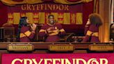 Fans' Wizarding World Knowledge Tested in Harry Potter: Hogwarts Tournament of Houses — First Look