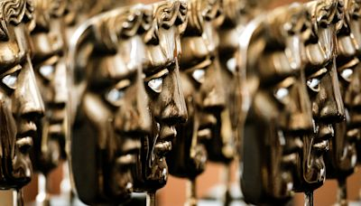 BAFTA Film Awards: 'Nomadland' Scoops Best Picture, Director, Actress & Cinematography – Full Winners List