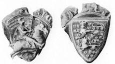 Eric I, Duke of Schleswig