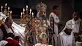 With ouster of priest accused of pedophilia, Coptic Church confronts sexual abuse