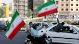 Iran to elect president amid nuclear talks, sanctions pain