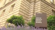 IRS launches portal for non-filers